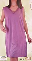 Женская туника большой размер 81822 5XL