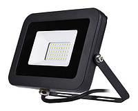 Works FL20W SMD Прожектор LED 20W