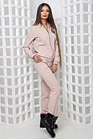 Женский костюм Лори