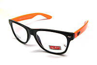 Очки для компьютера для защиты глаз Ray Ban
