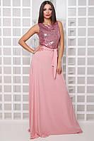 Женское платье Филлис