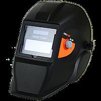 Сварочная маска хамелеонПротон МС-400