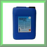 Средство моющее хлорсодержащее DCLNF5006 12кг
