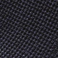 Покрытие грязезащитное 4740069-27 темно-серый