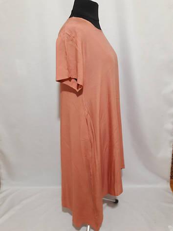 Женское платье 1707-1, фото 2