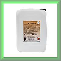 Средство моющее для удаления нагара DF3005/S 12кг