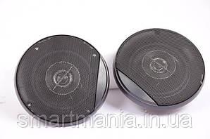 Автомобільна акустика, колонки Pioner SP-1044 (10 СМ)