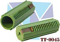 Поршень базовый 15/1-ти зубый (TT-0045) SHS