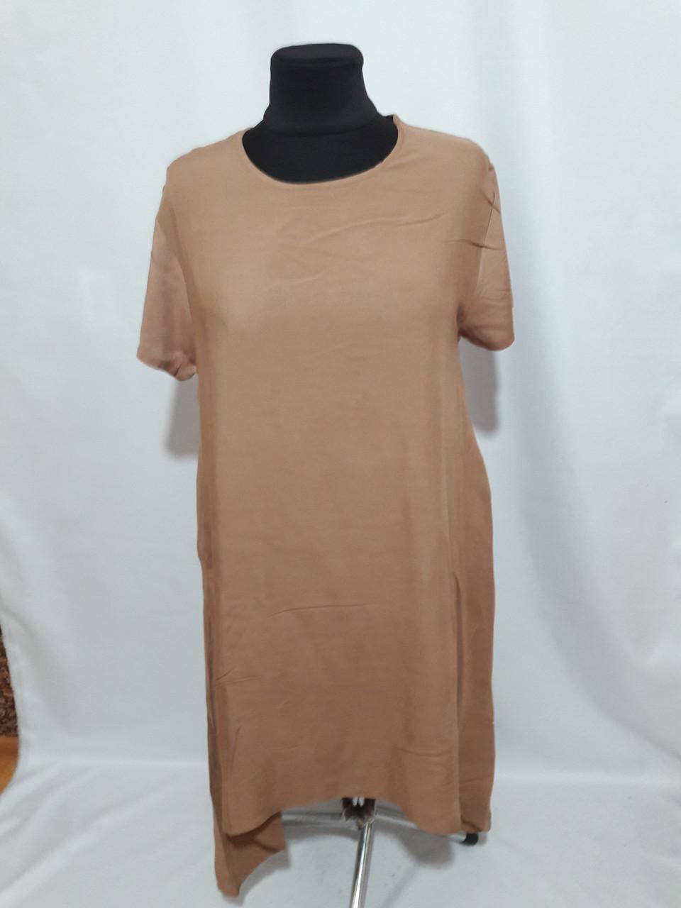Женское платье 1707-3