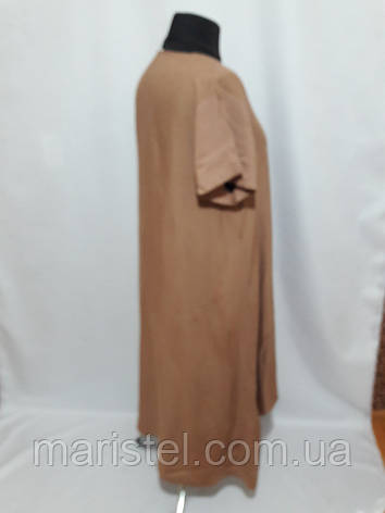 Женское платье 1707-3, фото 2