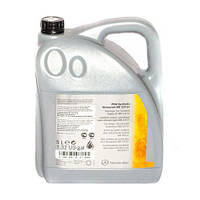 Моторное масло Mercedes Engine Oil MB 229.51 5W-30 5л