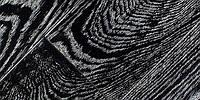 Воск для дерева, черный 150мл