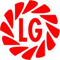 Семена подсолнечника LG 5555 (Clearfield)