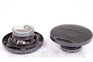 Автомобільна акустика, колонки Pioner SP-1043 (10 СМ)