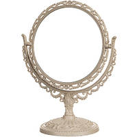 Косметическое зеркало Rossana