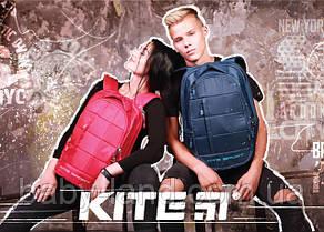Как выбрать школьный рюкзак!