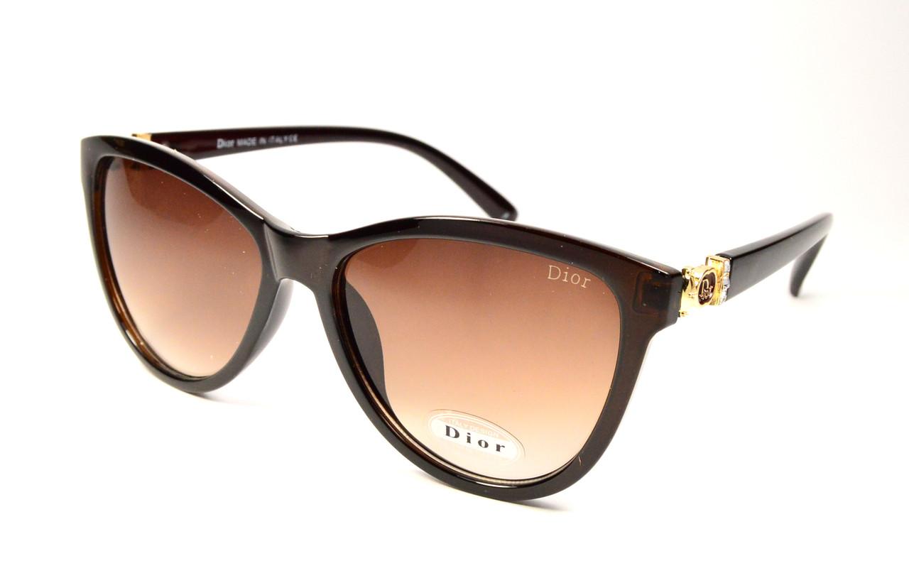 Женские солнцезащитные очки (103 С1)