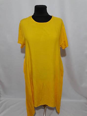 Женское платье 1707-6, фото 2