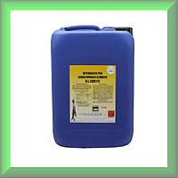 Средство моющее хлорсодержащее для посудомоечных машин Ecochem DL3001/C 12кг