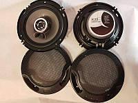 Автомобильная акустика Pioneer SP-1642 (16 СМ)