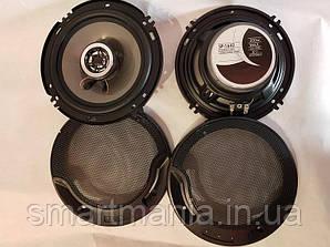 Автомобільна акустика Pioneer SP-1642 (16 СМ)