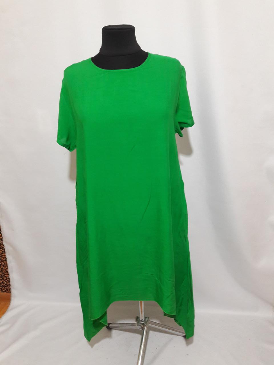 Женское платье 1707-7