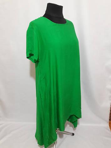 Женское платье 1707-7, фото 2