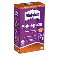 Клей для обоев Metylan Универсал