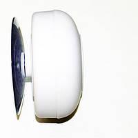 Колонка - SPS X1 Portable (USB, Bluetooth) водозащищенная, фото 1