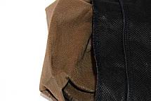 Мешок на змейке для пылесоса Samsung DJ6900420B (не оригинал), фото 3
