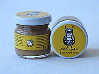Мёд-шмёд (ванильный) 50 г