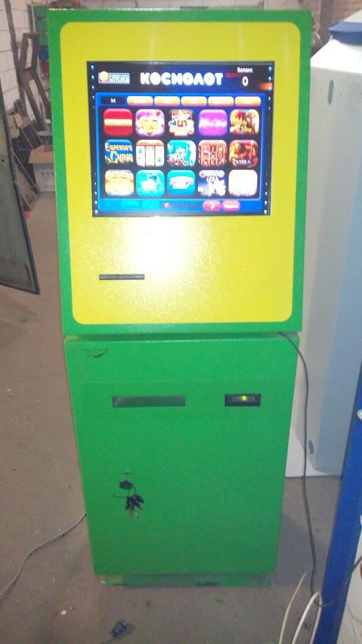 Лотерейные игровые автоматы цены играть в игровые автоматы бесплатно мистик секрет