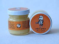 Мёд-шмёд (апельсин) 50 г