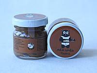 Мёд-шмёд (финики-корица) 50 г