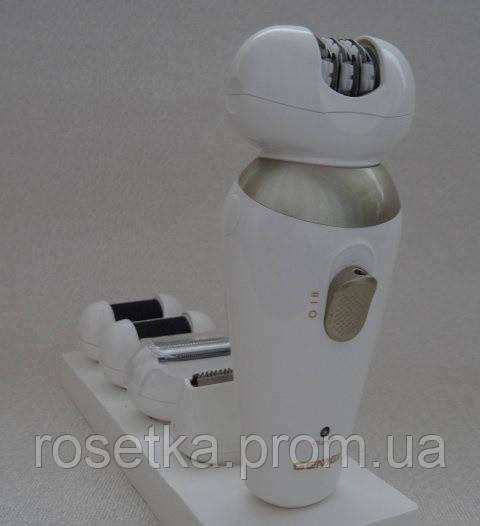 rosetka.prom.ua