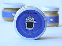 Мёд-шмёд (имбирь-лимон) 150 г
