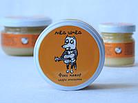Мёд-шмёд (апельсин) 150 г