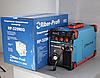 Зварювальний напівавтомат Riber-Profi RP-329MIG