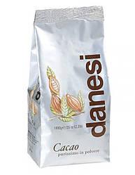 Какао Danesi Cocoa 1 кг