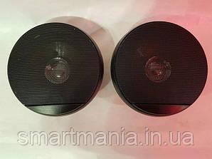 Автомобільна акустика Pioneer SP-1615R (16 СМ)