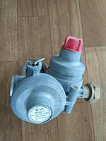 Регулятор давления газа R-10 Mesura