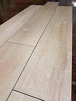 Плитка для пола под дерево Avorio ВC Керамогранит напольный под ламинат / Скандинавский стиль /