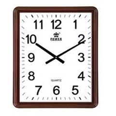 Настенные офисные часы POWER 1815J1