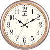 Настенные офисные часы POWER 8250AKS