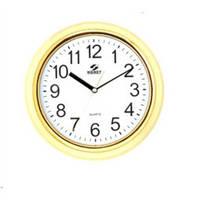 Настенные часы в офис POWER M828AKS MONEY