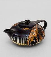 Фарфоровый заварочный чайник Маэстро (Pavone) JP-611/ 2
