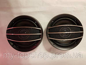 Автомобільна акустика Pioneer SP-1674 (16 СМ)