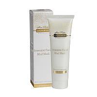 Интенсивная грязевая маска для лица, обогащенная экстрактом черной икры,100 мл.Gold Edition Premium Mon Platin