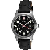 Швейцарские наручные часы Wenger Swiss Military