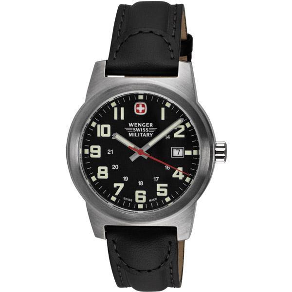 Швейцарские наручные часы Wenger Swiss Military - Outdoor-USA в Ровно 73c5c6de7271b